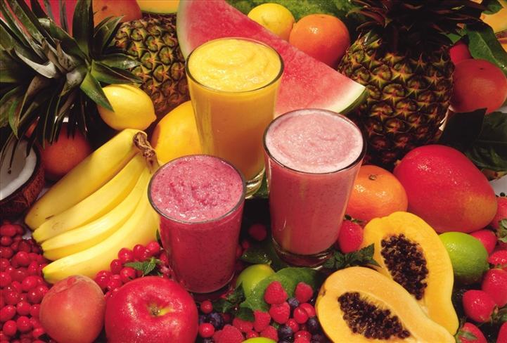 fruit-smoothie-meme