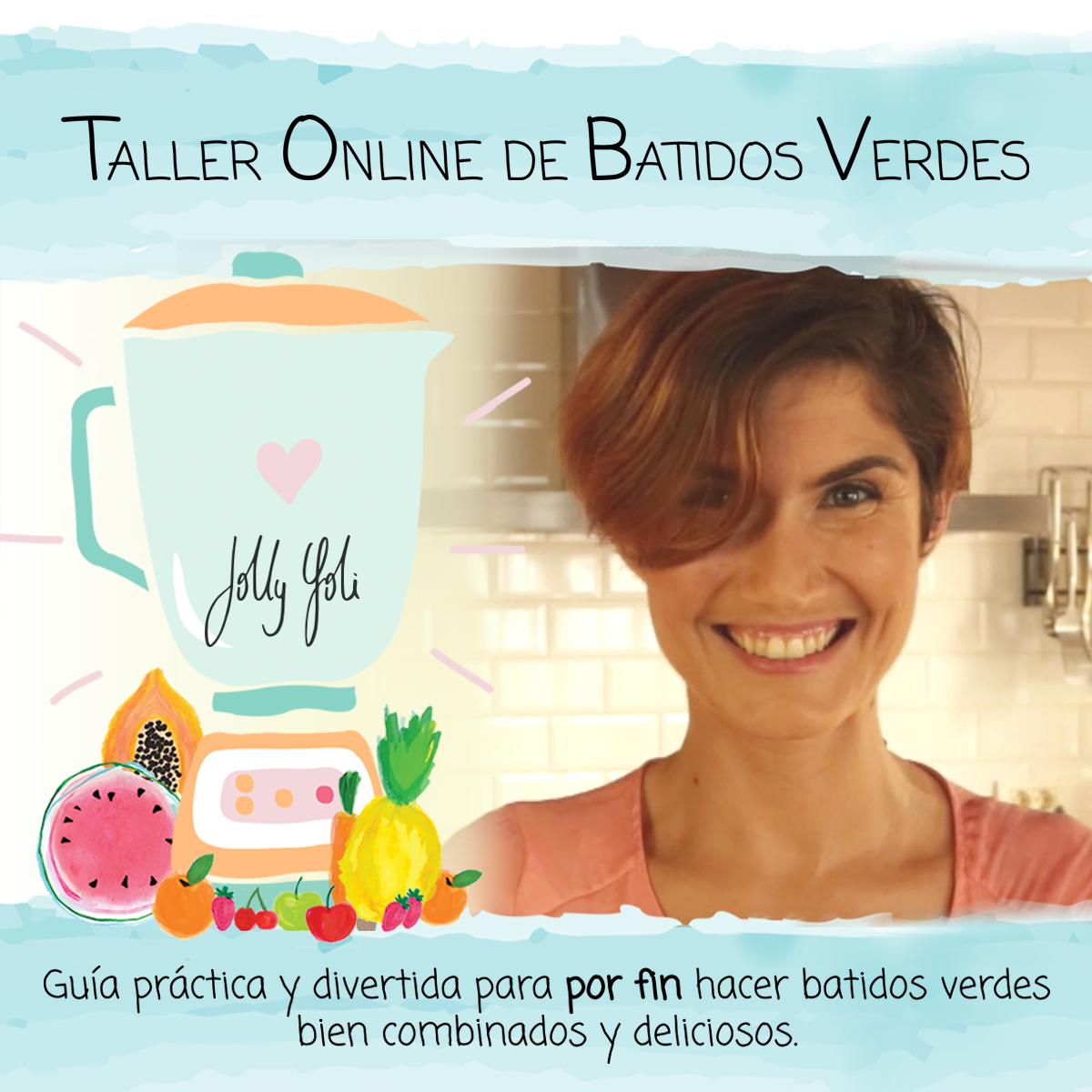 Taller Online Para Web-Publicacion de Facebook-1