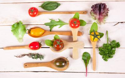 Una DIETA VEGANA resulta mejor para la DIABETES TIPO 2, según un estudio publicado en la revista PLoS One.