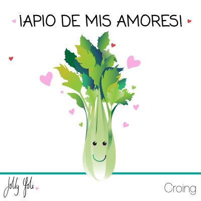 Apio-de-mis-amores-400×400
