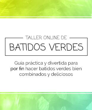 Banner-Taller-Batidos-Verdes_300