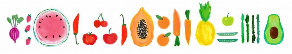 frutas-footer
